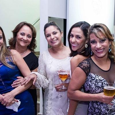 Inauguração Líbero Cerimonial -
