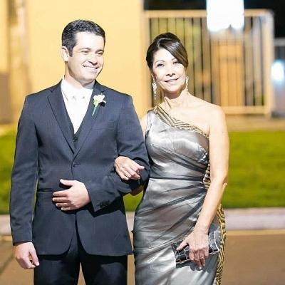 Casamento Nayara e Alexandre -