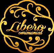 Logo Libero Cerimonial